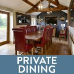 Button - Private Dining